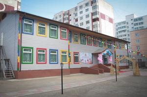 Businesses urged to build kindergartens for employees' children