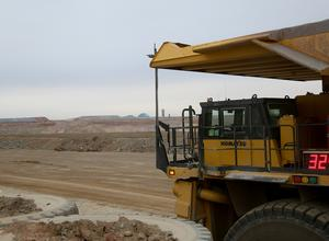 Has the Oyu Tolgoi's Dubai deal been voided?