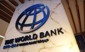 Mongolia secures 100 million USD financing from World Bank
