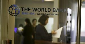 World Bank: Mongolia's  growth outlook remains positive