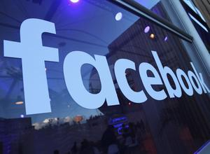 Facebook to establish office in Ulaanbaatar to combat fake news during election