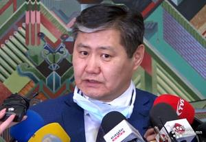 7 coronavirus infected Mongolians to return home