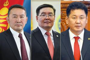 Democracy vs. Demoncracy in Mongolia