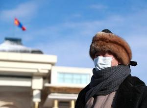 S.Ganbaatar begins hunger strike over Oyu Tolgoi agreement