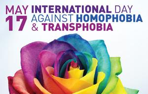 Mongolia celebrates 6th International Day Against Homophobia, Transphobia and Biphobia