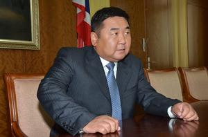 Mongolia makes major changes to criminal legislation and procedure