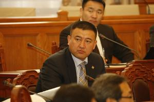 Income and assets of Mongolia's richest politicians
