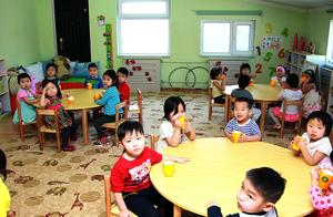Education Ministry insists parents pay for increased children's lunch money