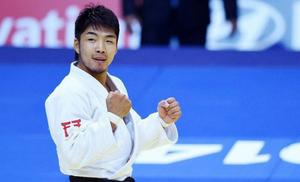 3 Mongolian judokas to compete for United Arab Emirates
