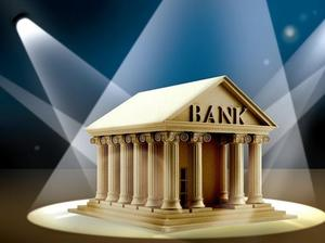 Overview of pandemic impact on banking sector