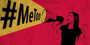 #MeToo movement takes root in Mongolia
