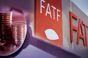FATF grey list removal is imminent, says minister
