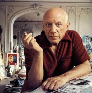 Salvador Dali and Pablo Picasso exhibition coming to Ulaanbaatar