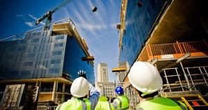 Construction sector leaders to hold consultative meeting next week