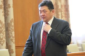 Mongolia needs vision and accurate policy for recovering economy, says Deputy Speaker of Parliament