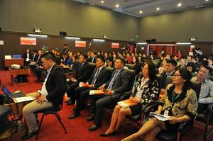 UNDP Releases 6th Mongolia National Human Development Report